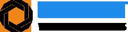 Pakunit Web Solutions Logo