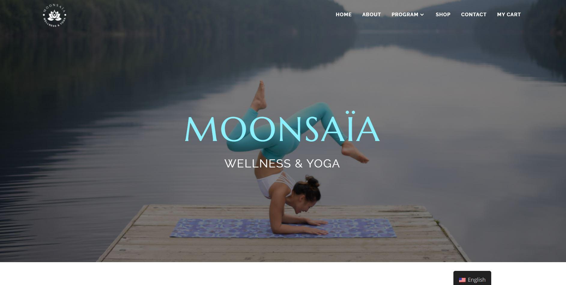Moonsaia