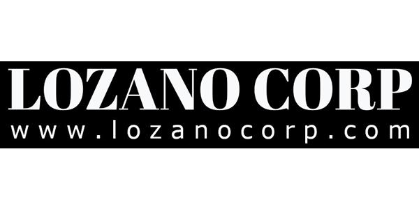 Lozano Corp