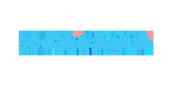 Sodaka Digital